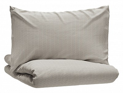 Комплект постельного белья 500-112674