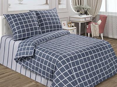 Комплект постельного белья 500-108239
