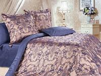 Комплект постельного белья 500-120413