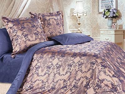 Комплект постельного белья 500-120414