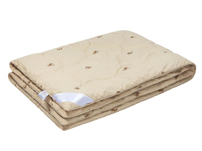 Одеяло 150-87660