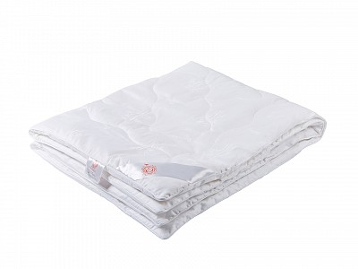 Детское одеяло 500-87537