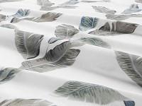 Комплект постельного белья 500-117599