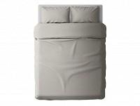 Комплект постельного белья 500-118543