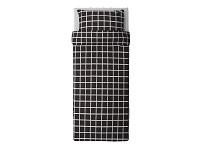 Комплект постельного белья 500-108258