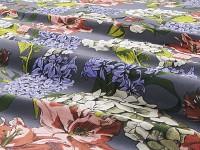 Комплект постельного белья 500-127988