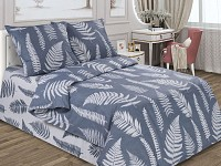 Комплект постельного белья 500-108277