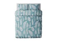 Комплект постельного белья 500-108275