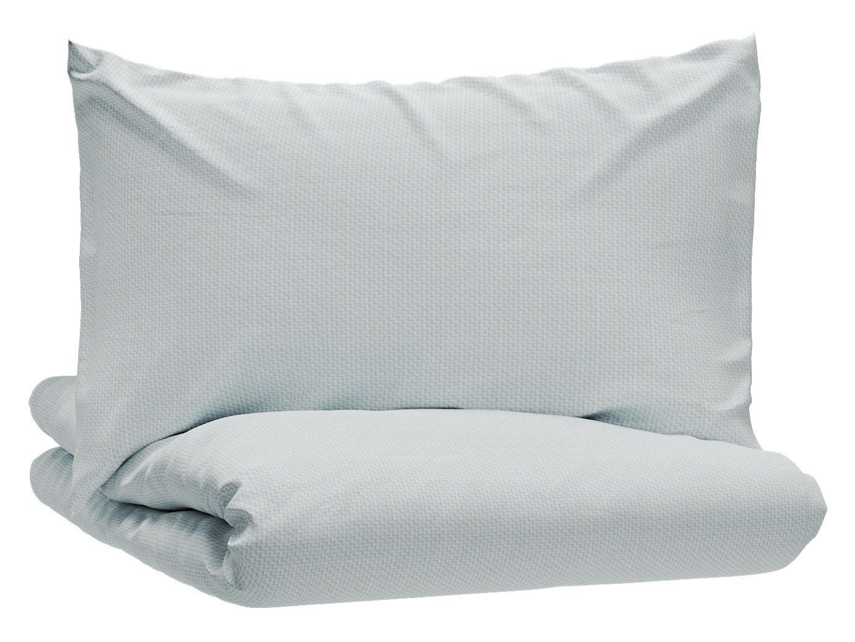 Комплект постельного белья 150-112624