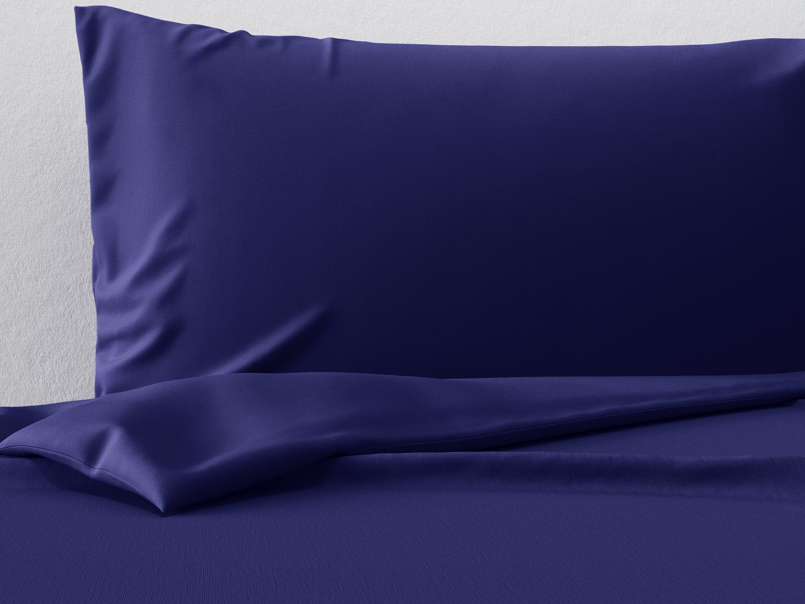 Комплект постельного белья 150-116331