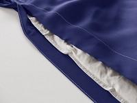 Комплект постельного белья 500-116332