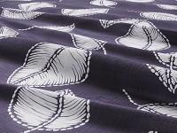 Комплект постельного белья 500-127989
