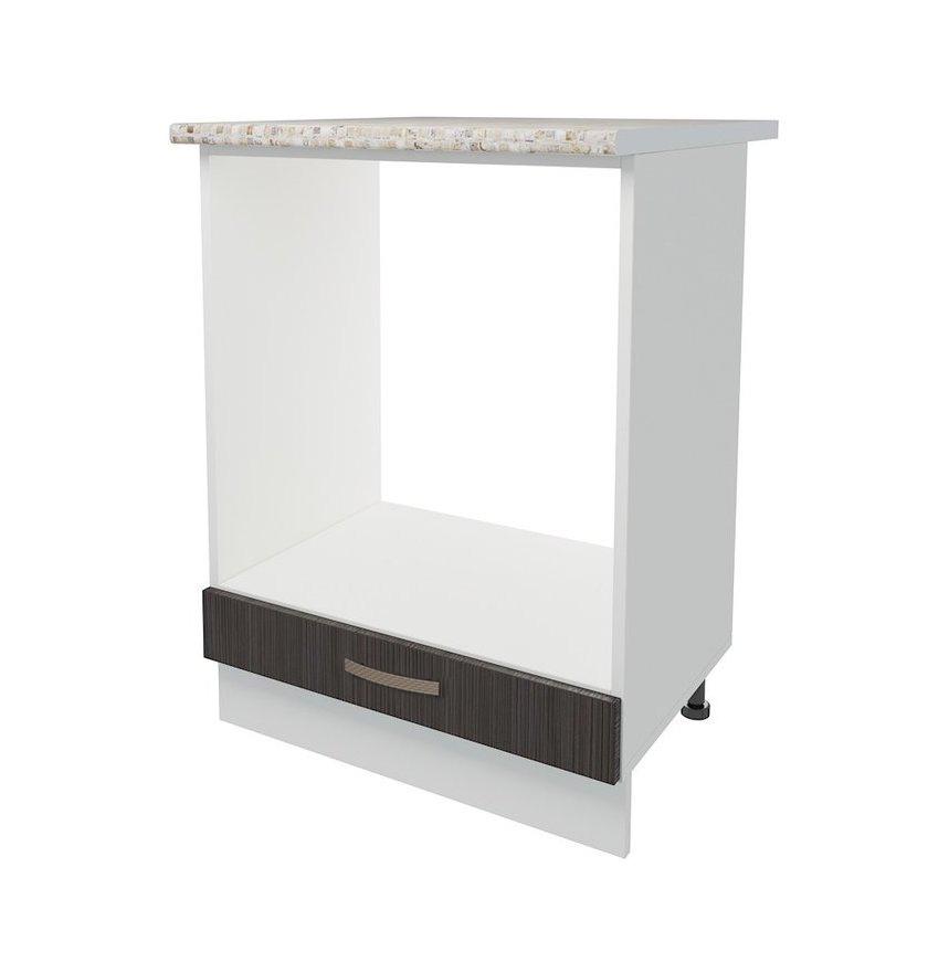 Кухонный модуль 150-80354