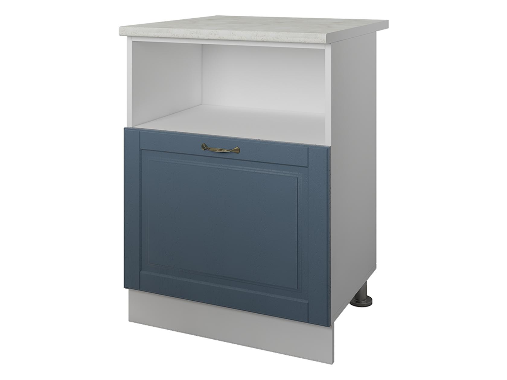 Кухонный модуль 108-84115