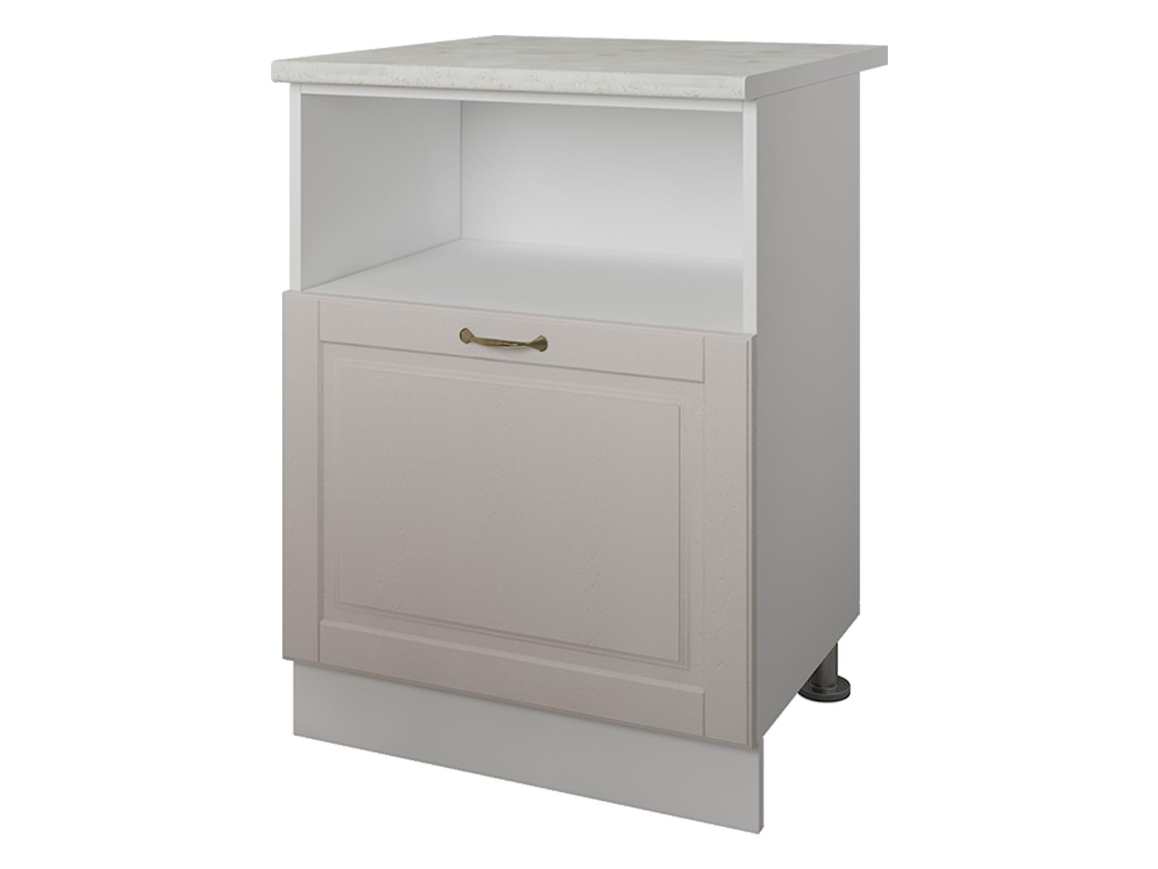 Кухонный модуль 108-84116
