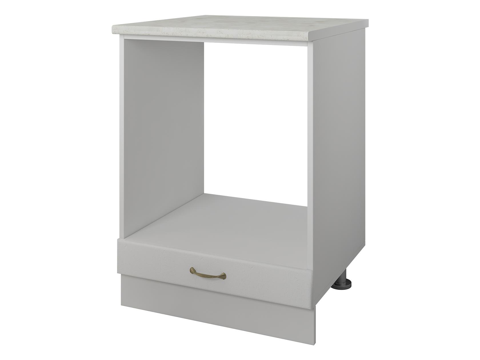 Кухонный модуль 150-84093