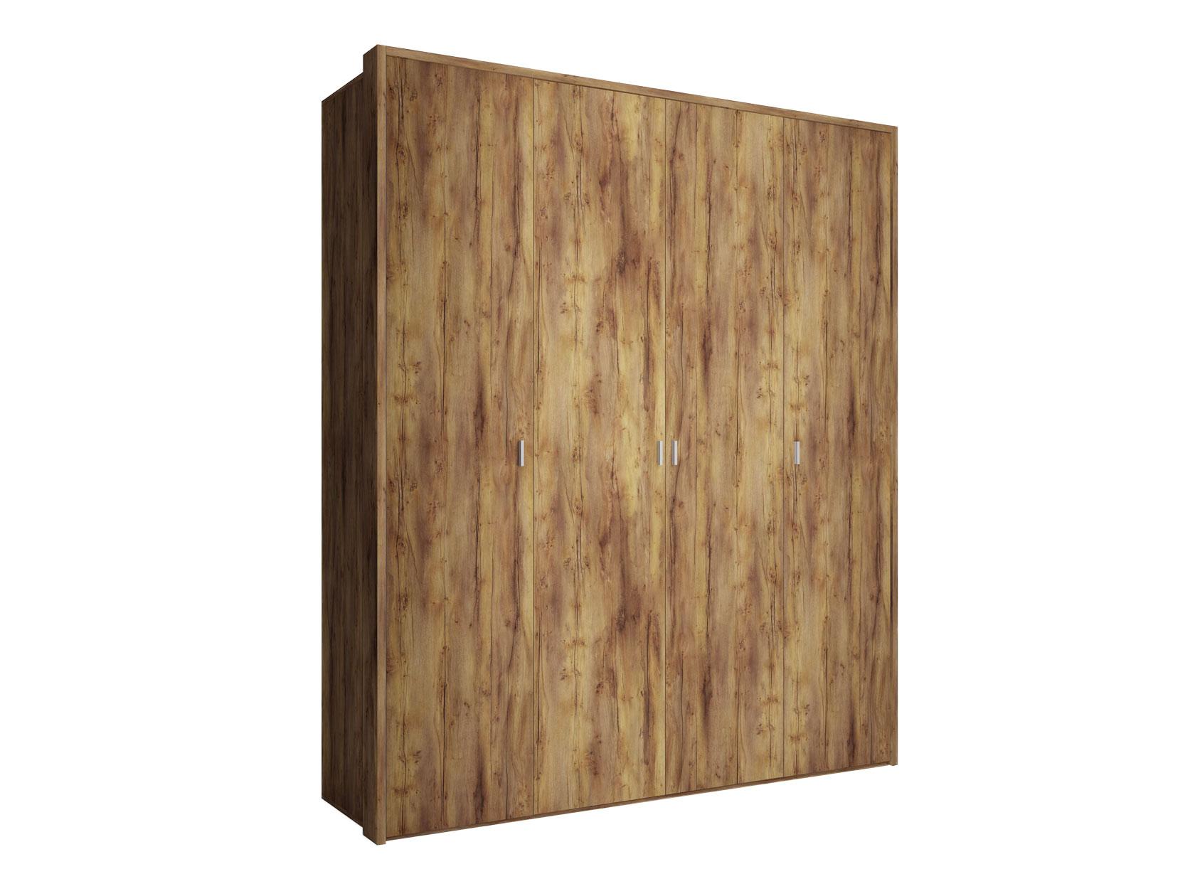 Шкаф распашной 150-104977