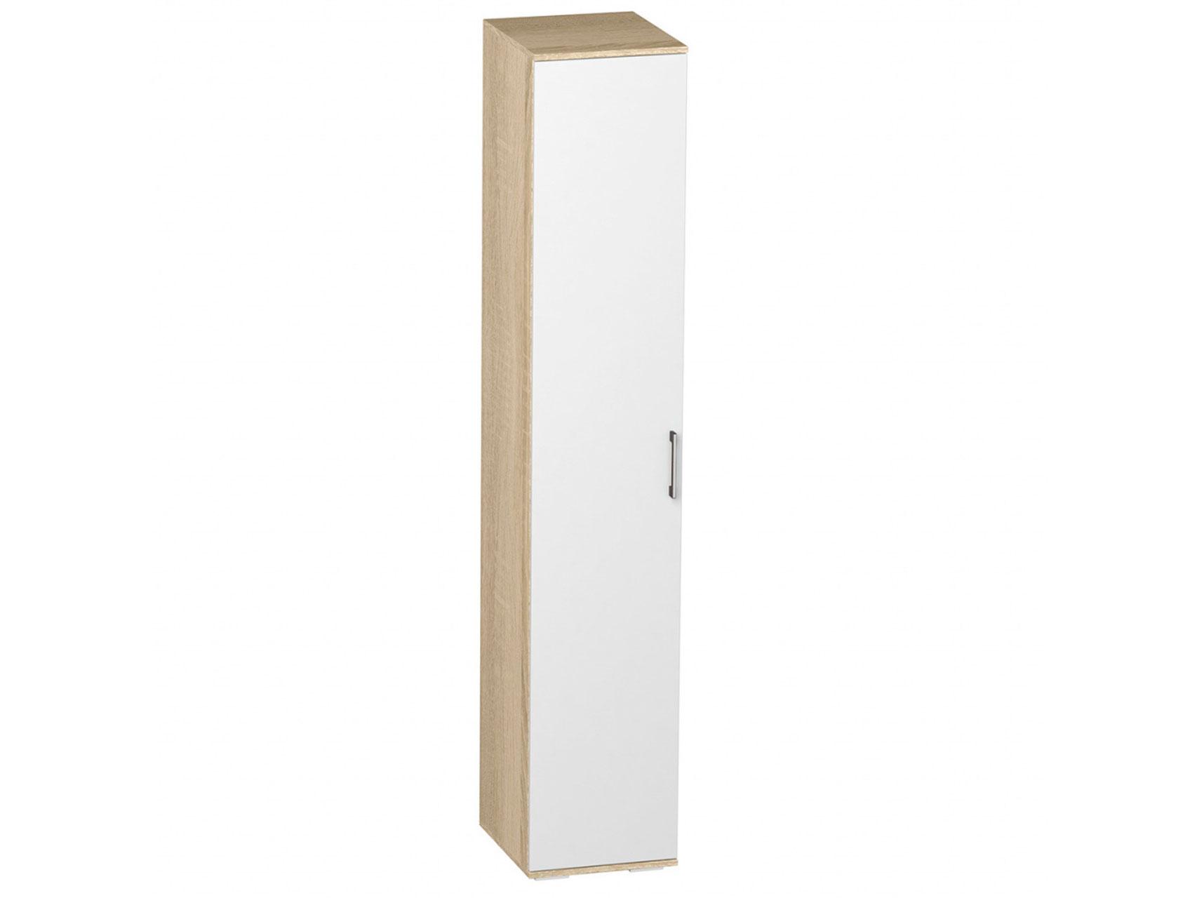 Шкаф-пенал 150-95034