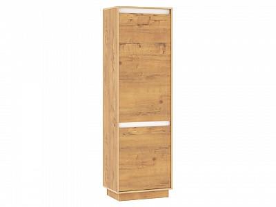 Шкаф 500-115370