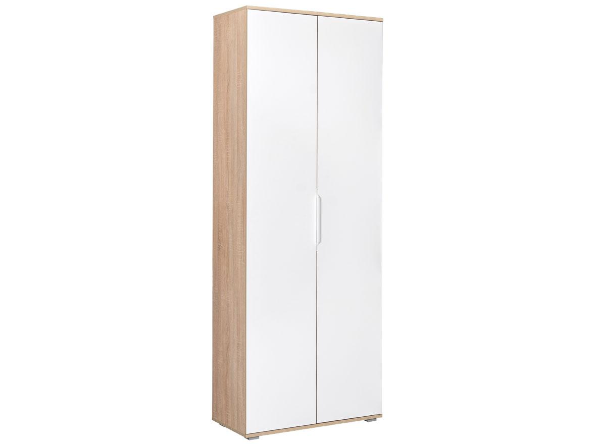 Распашной шкаф 150-116056