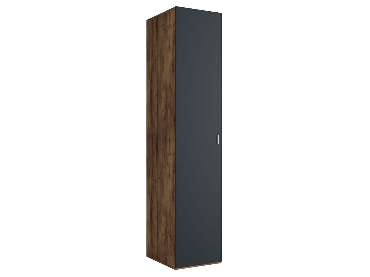 Шкаф-пенал 150-104570