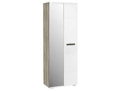 Шкаф 500-109104