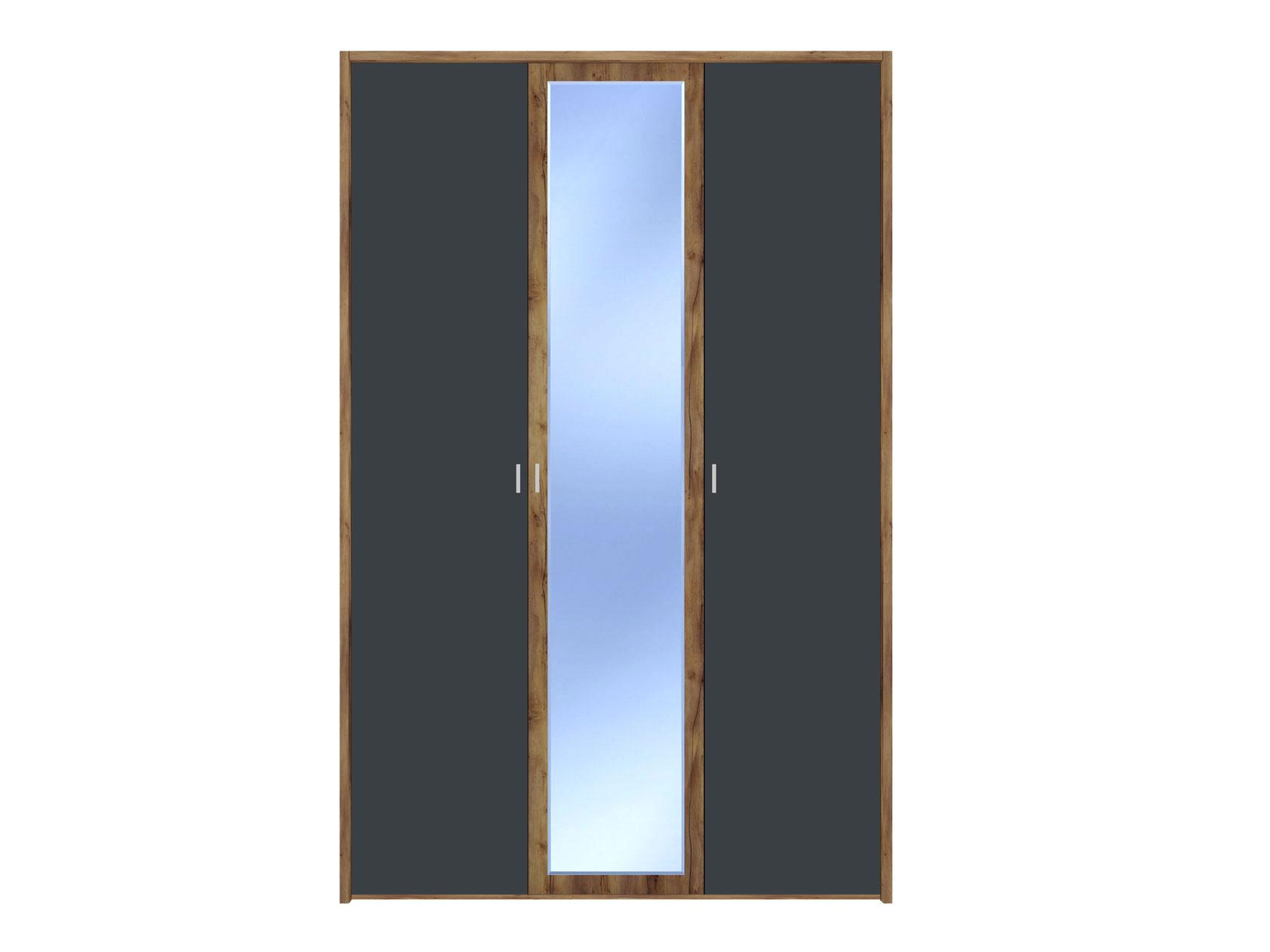 Шкаф распашной 108-104973