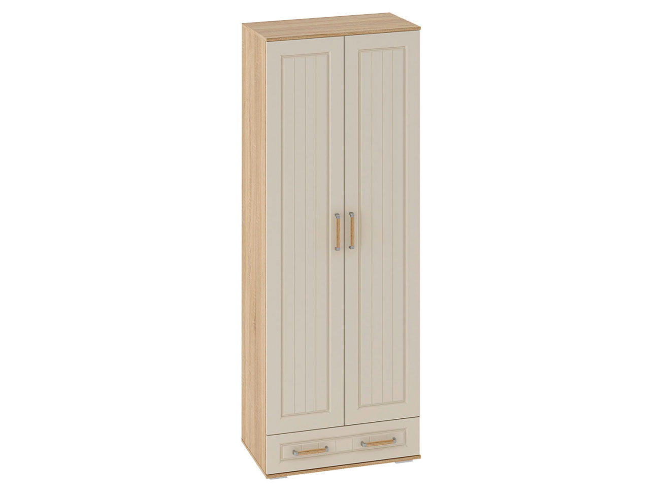 Распашной шкаф 108-95247
