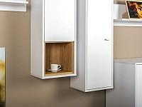 Навесной шкаф 500-100394