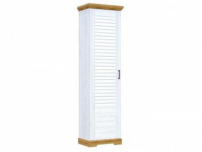 Шкаф 500-87374