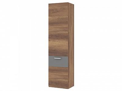 Шкаф 500-128337
