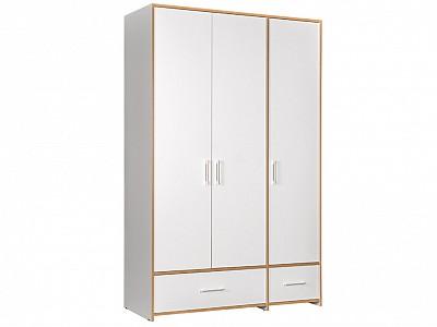 Шкаф 500-103213