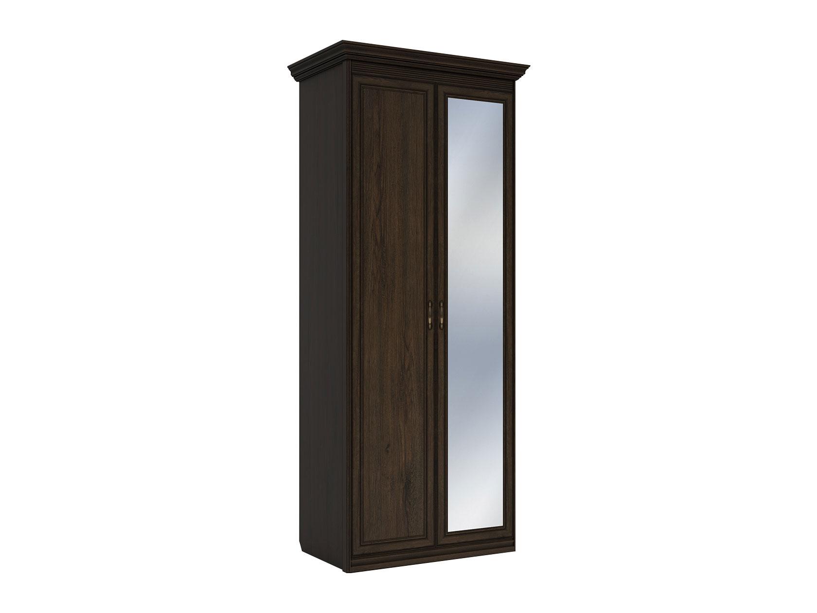 Распашной шкаф 150-114618