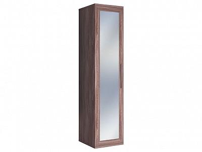 Шкаф 500-115627