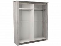 Шкаф 500-105900