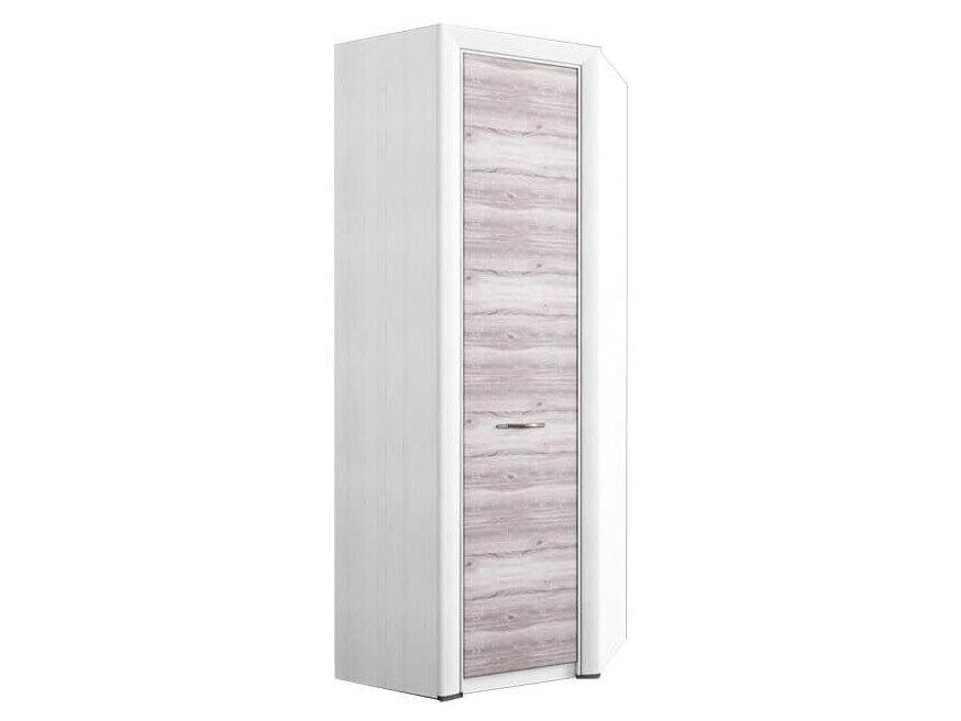 Шкаф распашной 150-96872