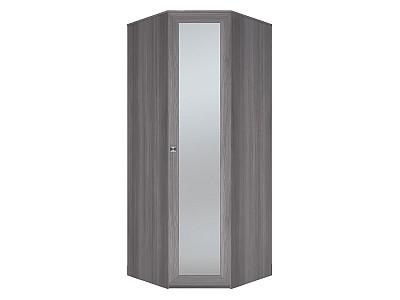 Шкаф 500-100896