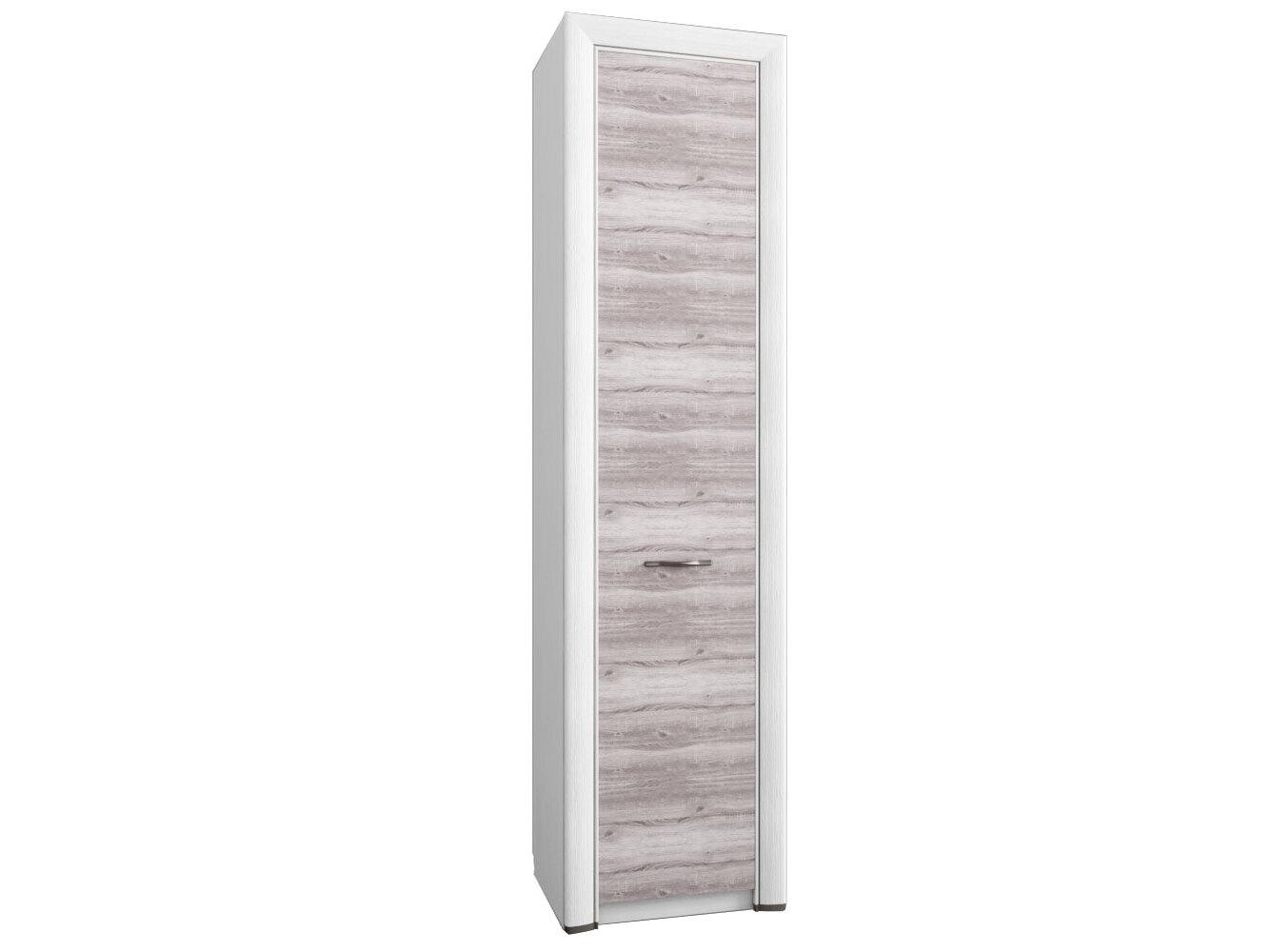 Шкаф-пенал 179-96652