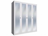 Шкаф 500-107448