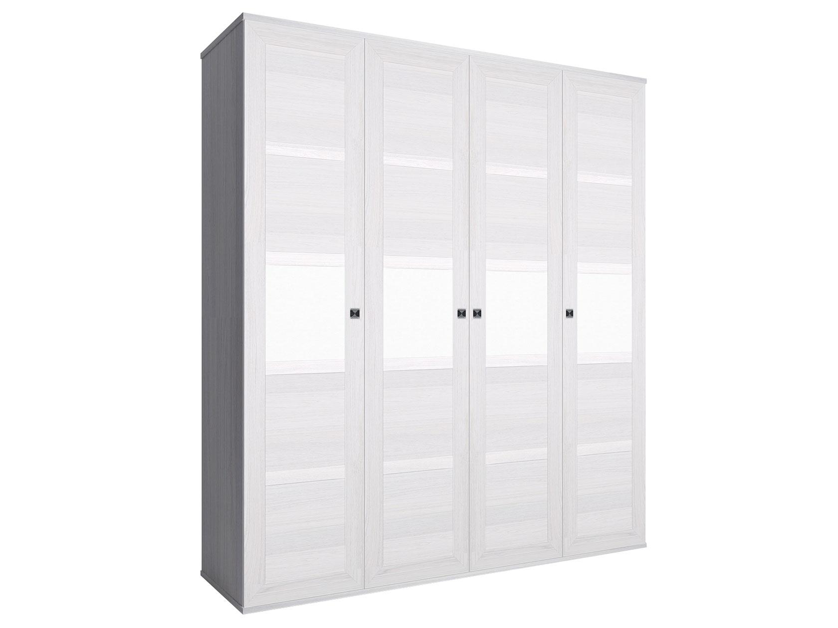 Распашной шкаф 179-107446