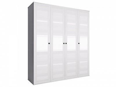 Шкаф 500-107446