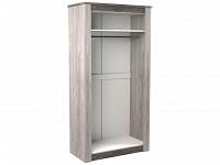 Шкаф 500-105889