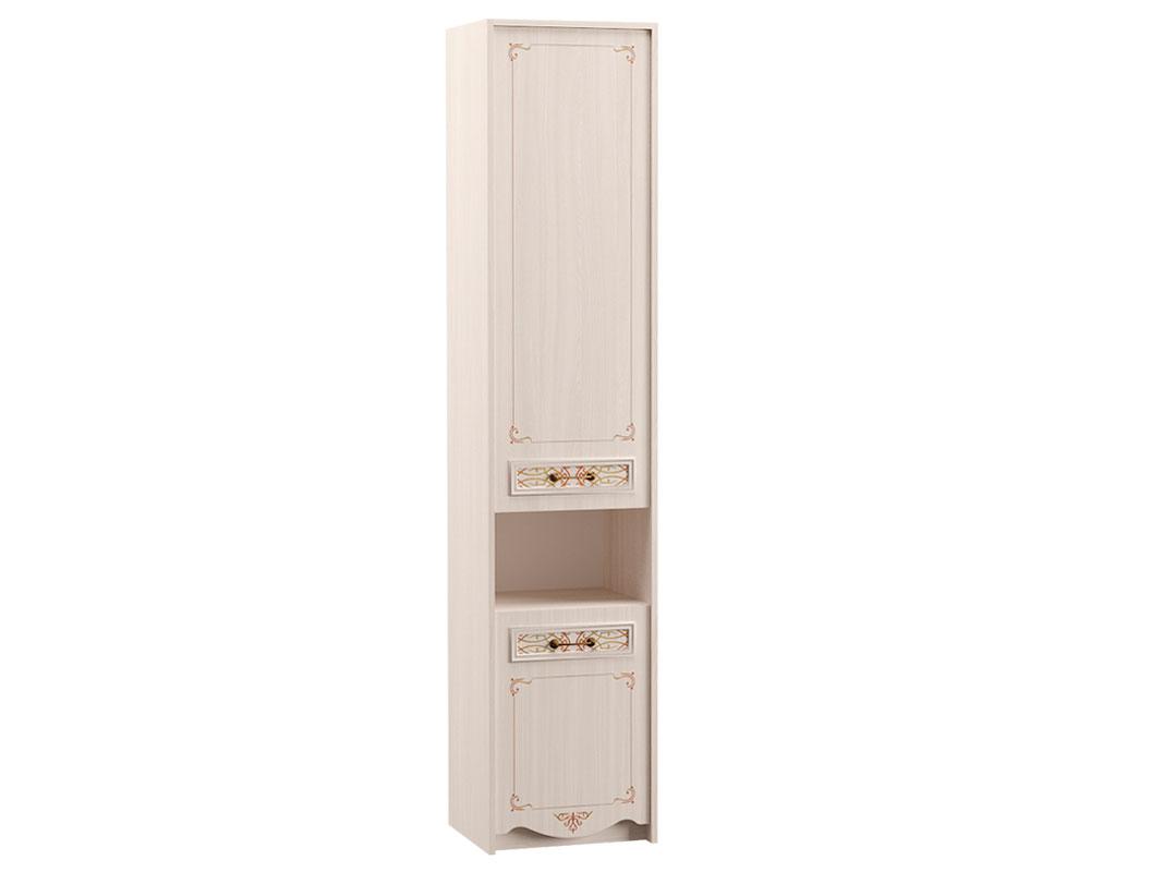 Шкаф детский 179-106912