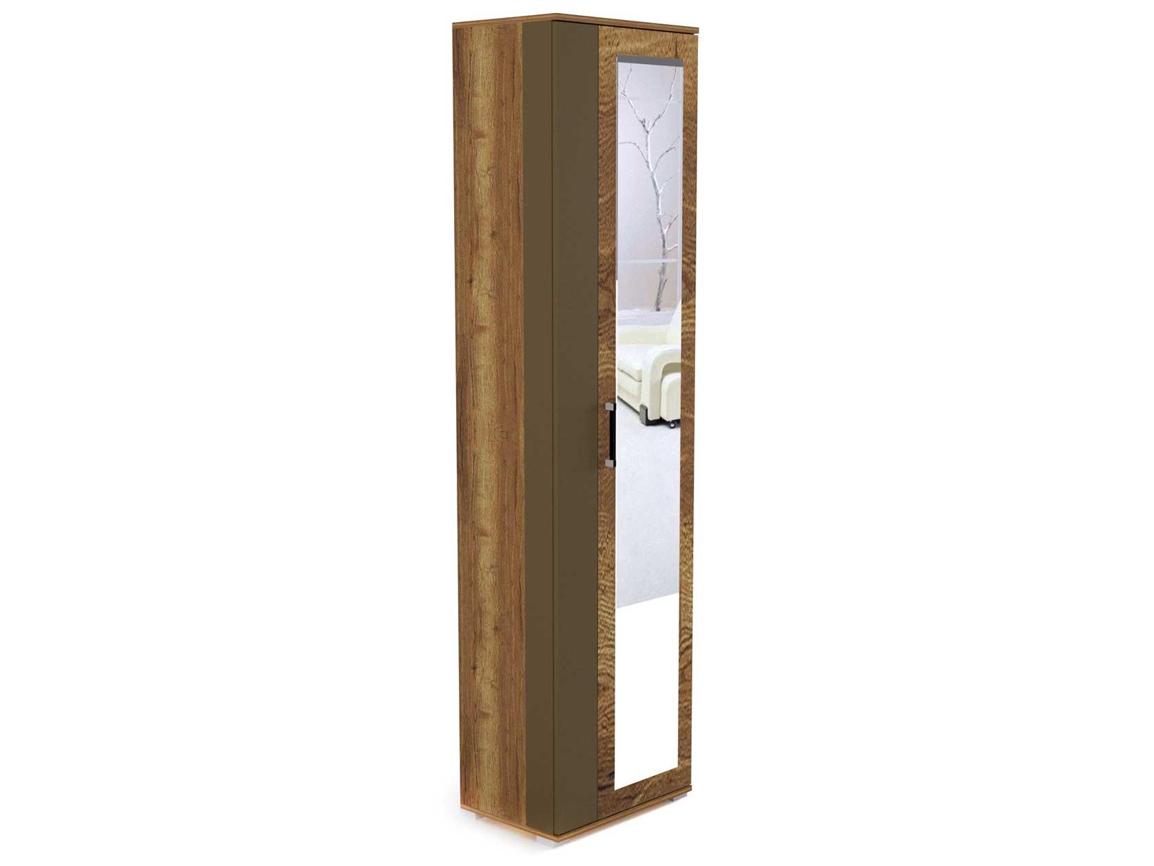 Шкаф распашной 150-87372