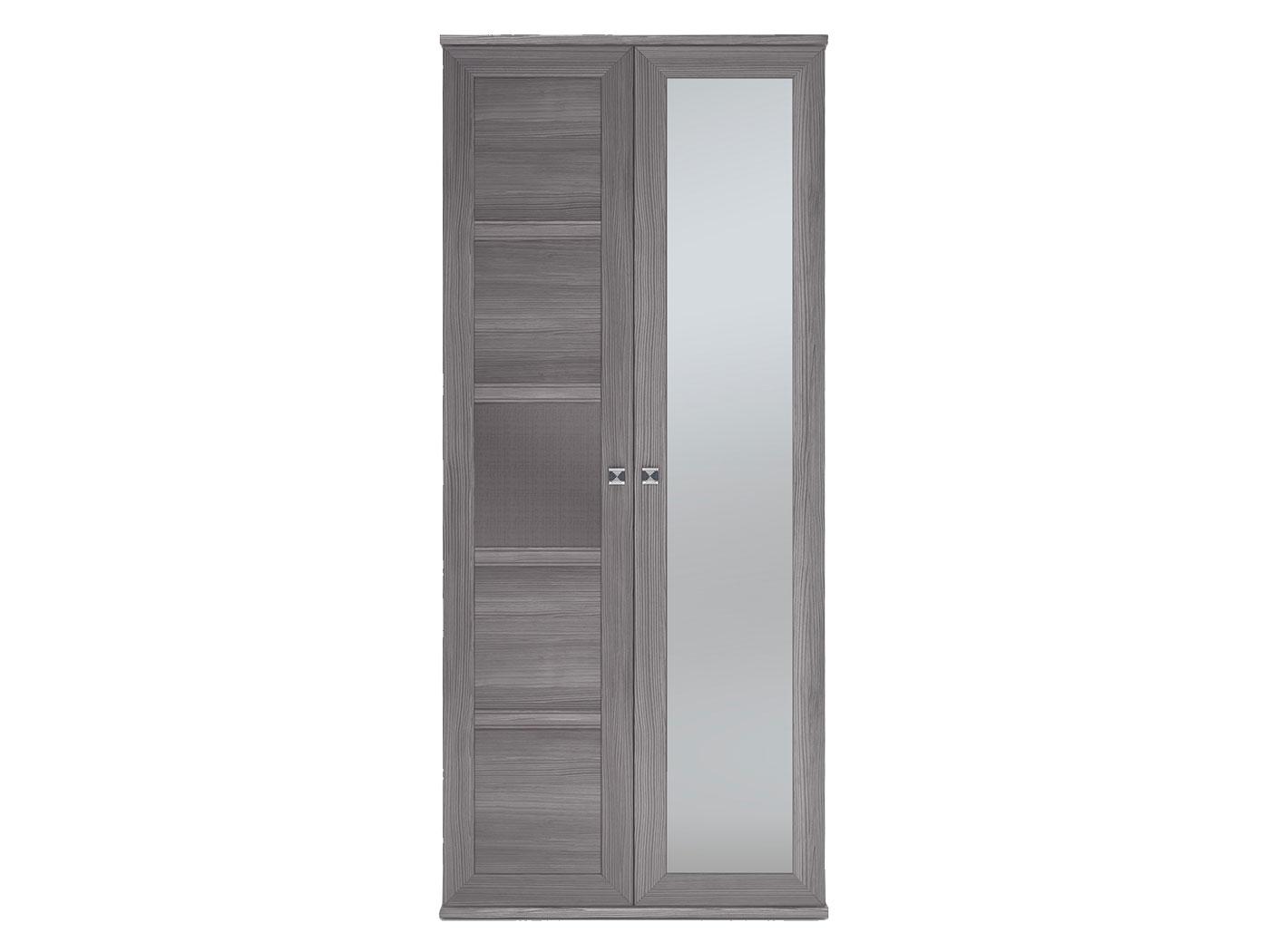 Распашной шкаф 179-101092