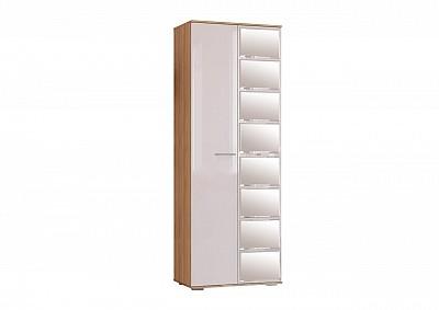 Шкаф 500-90102