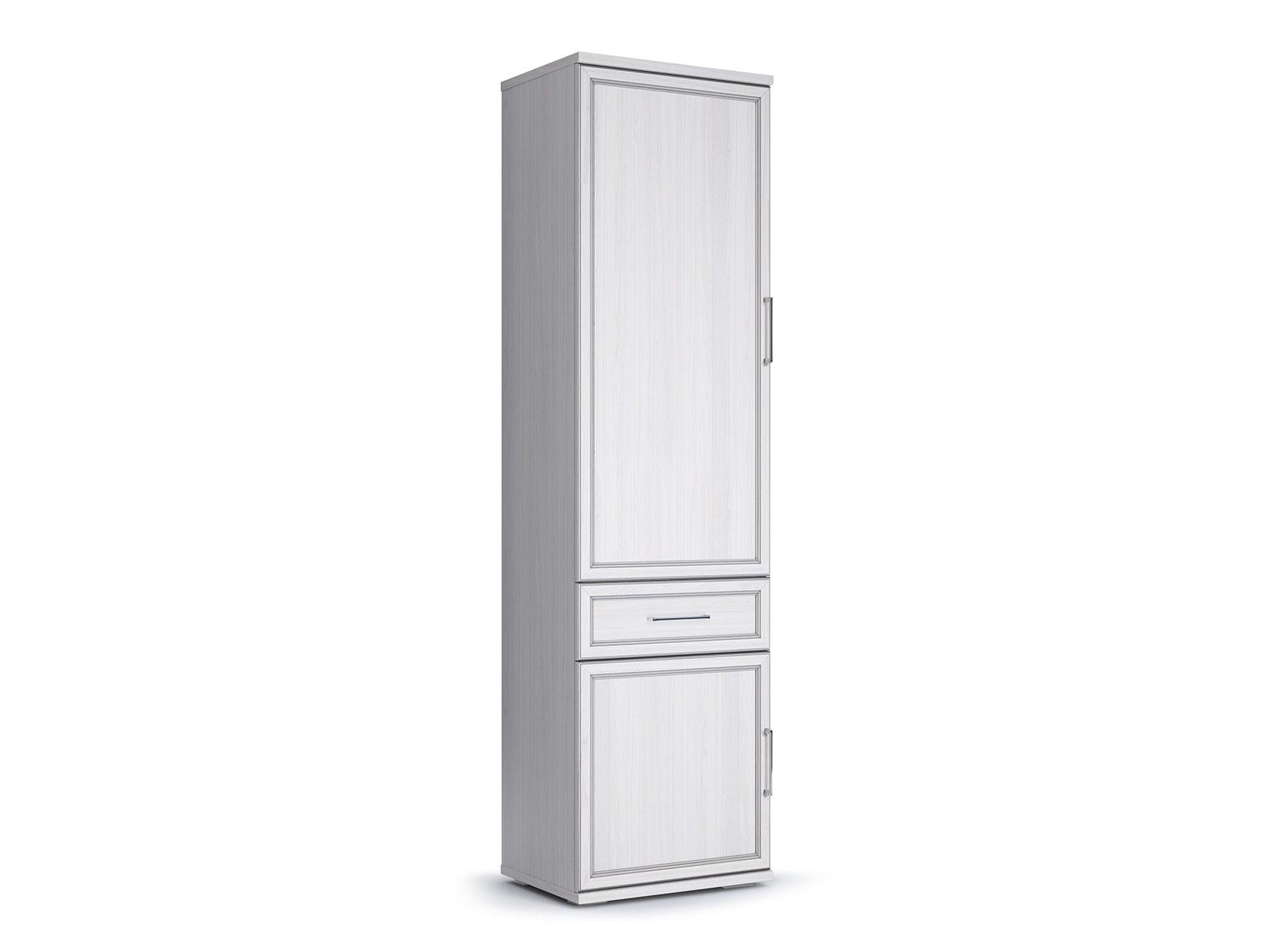Распашной шкаф 179-106872