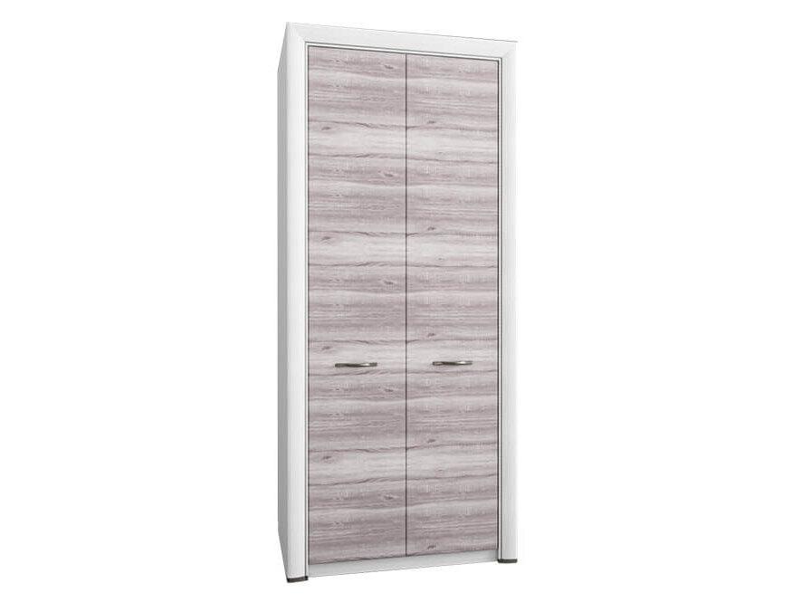 Шкаф распашной 150-96812