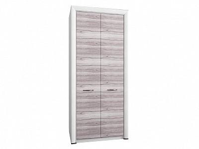 Шкаф 500-96812