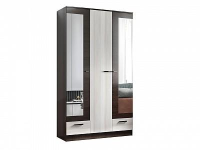 Шкаф 500-114335